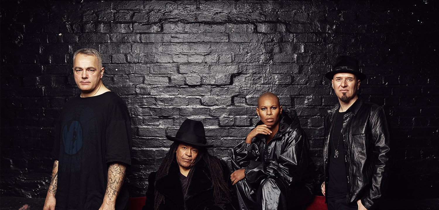 skunk_anansie_group_shot_black_2019.jpg