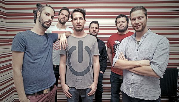 subscribe-band-2014-01-foto-wlcsek_andras.jpg