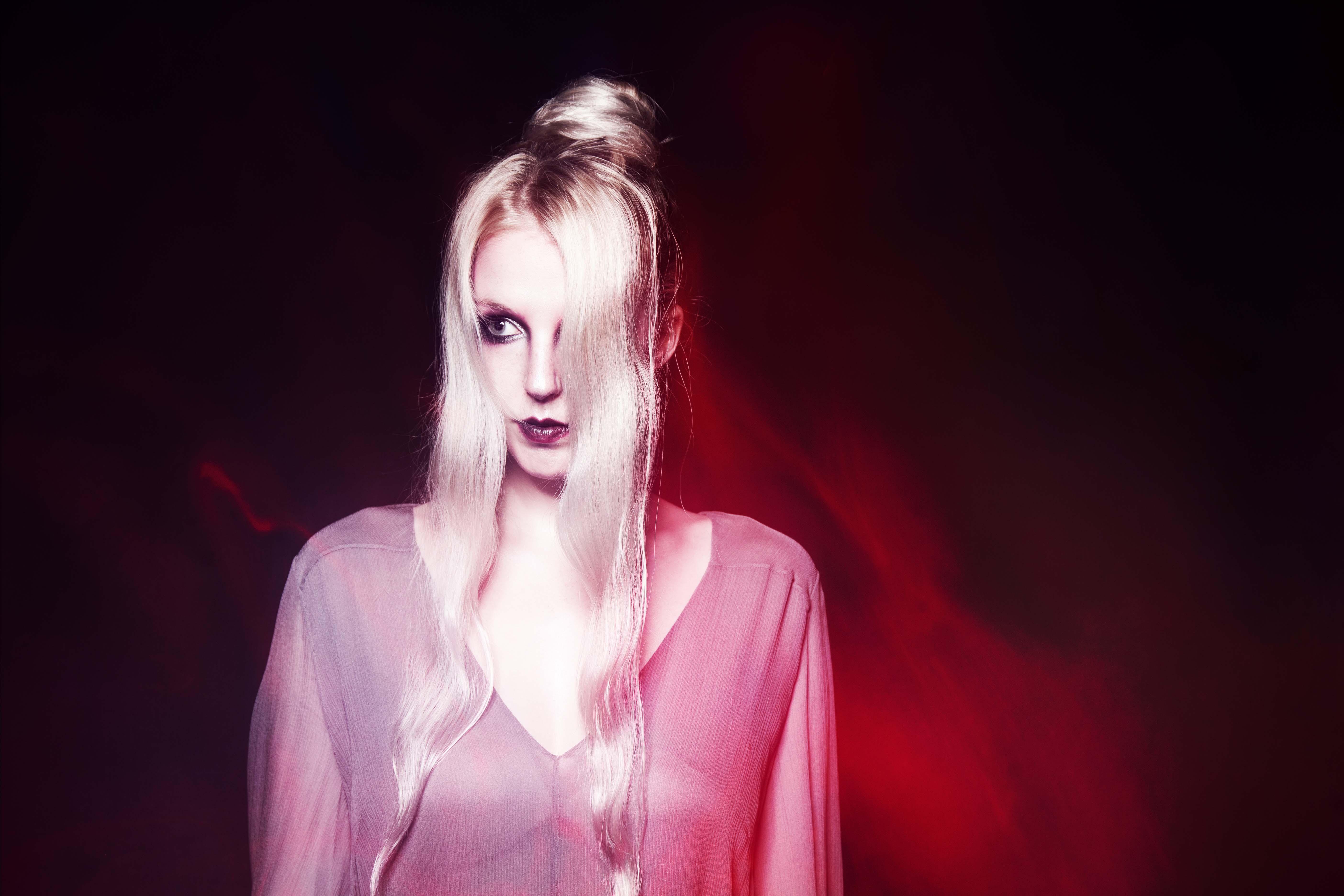 sylvaine-pink-01-andy_julia.jpg
