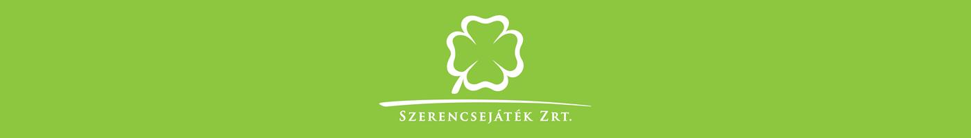szrt_logo_1.png