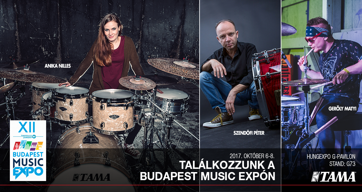 tama_eloadok_a_budapest_music_expon.png