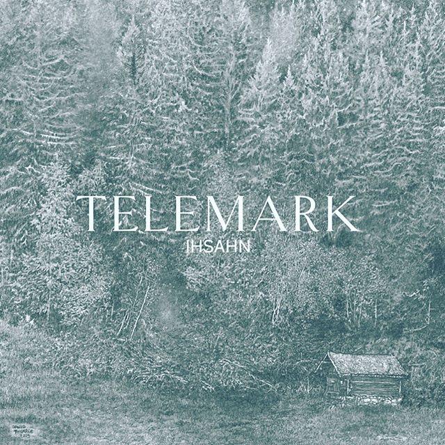telemark.jpg