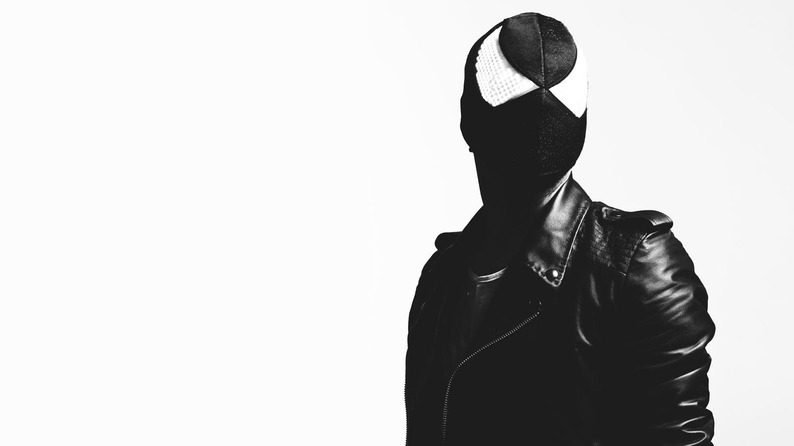 the-bloody-beetroots.jpg