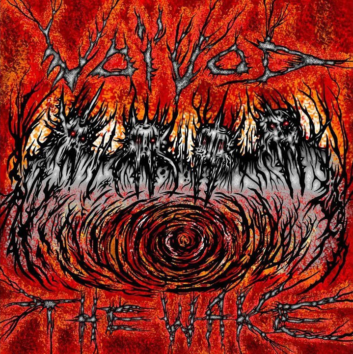 the_wake.jpg