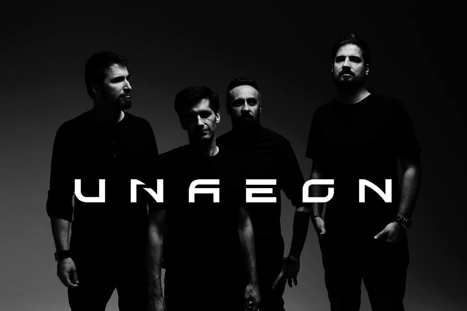 unaeon_band_photo.jpg