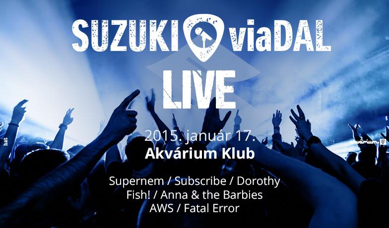 viadal_live_cover.jpg