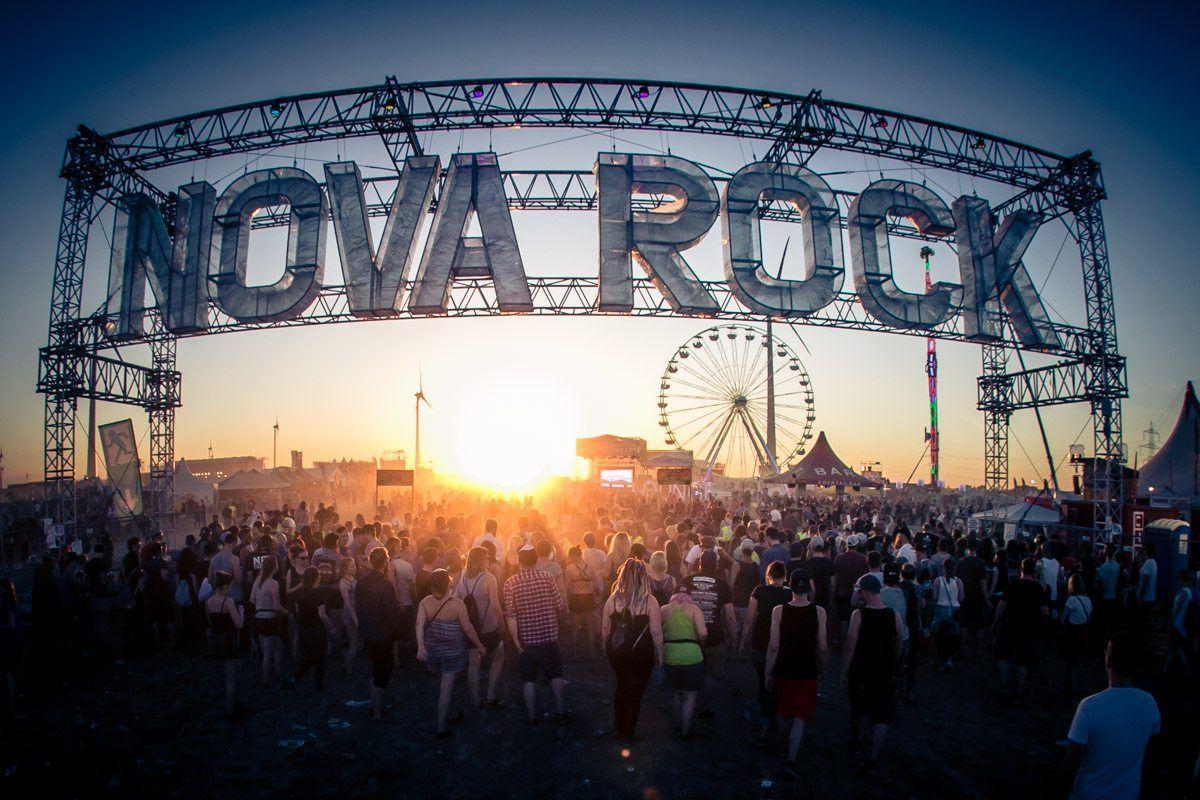 nova-rock-2018.jpg