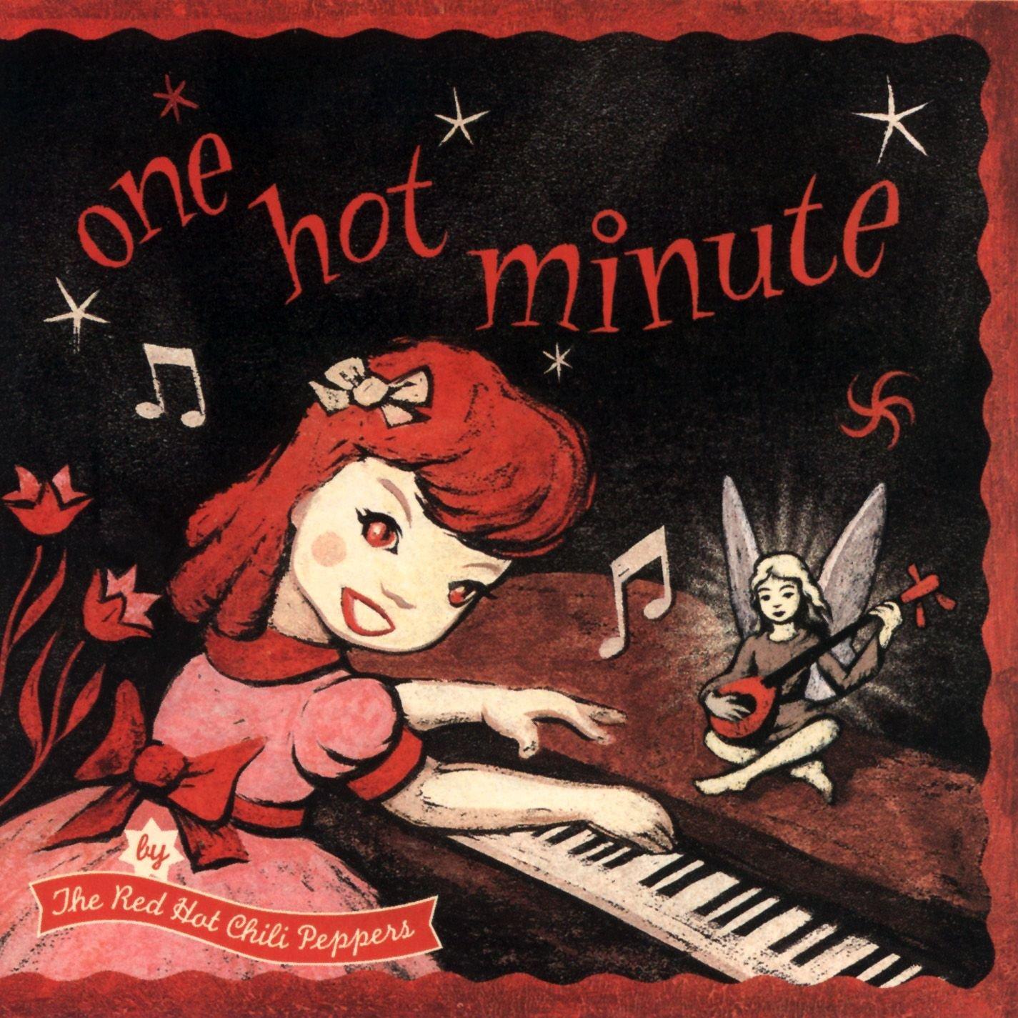 one_hot_minute_1995.jpg