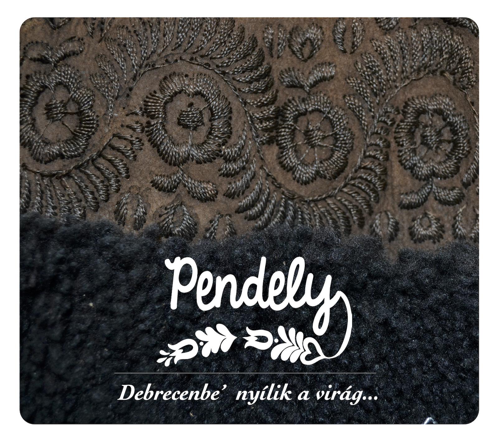 pendely_2.jpg