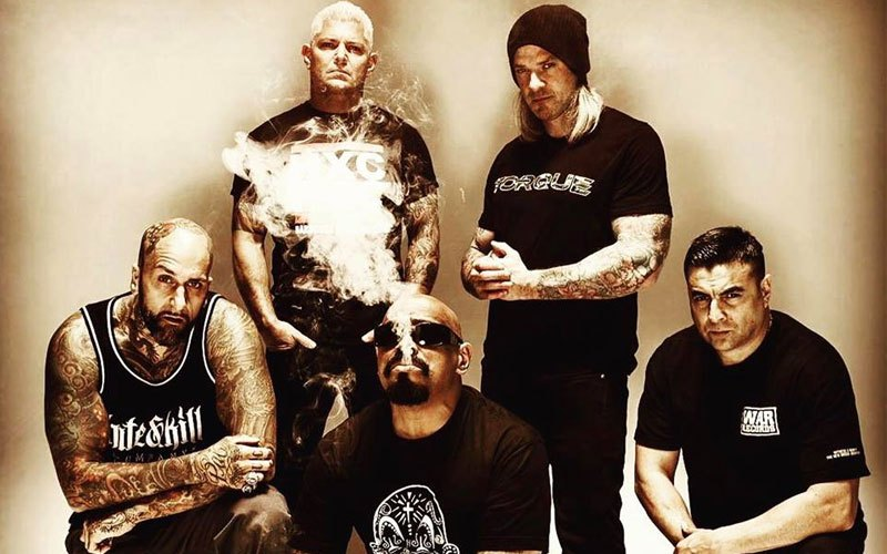 powerflo-band.jpg