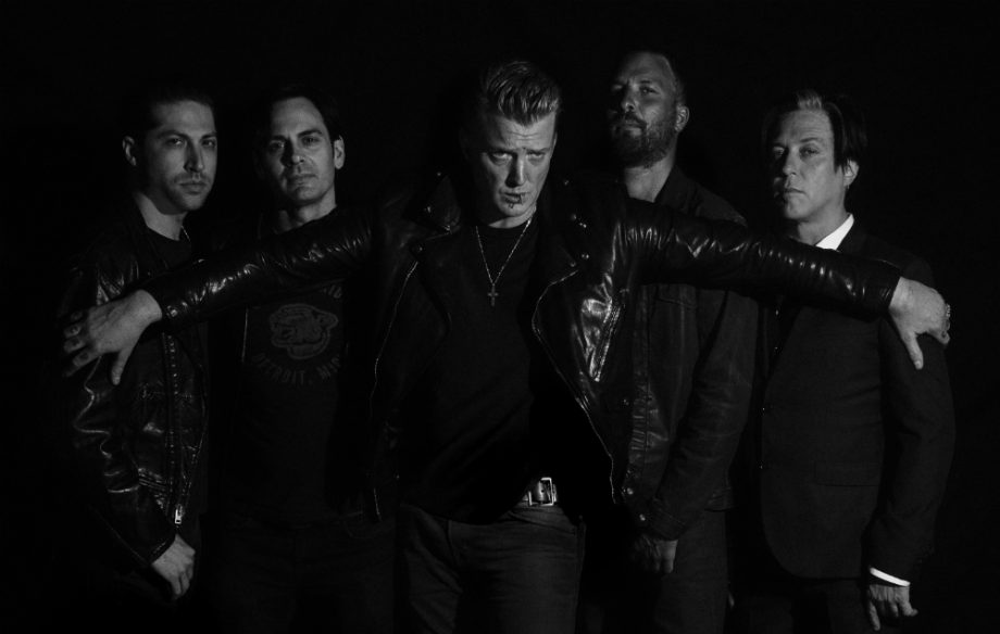 qotsa-2017_new_album_tour_1000-920x584.jpg