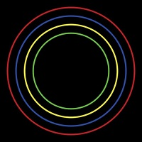 Bloc-Party-FOUR-Album-Art-New-Music.jpg