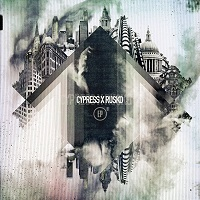Cypress-x-Rusko-Album-Cover.jpeg