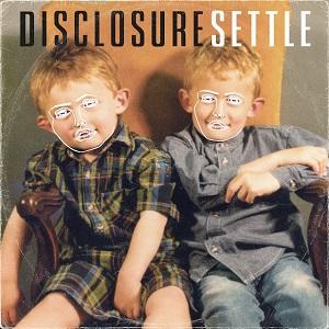 Disclosure-Settle_1.jpg