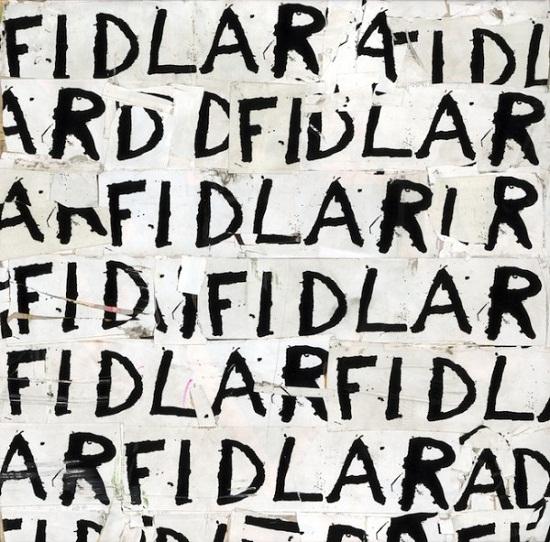 FIDLAR_ALBUMCOVER-600x592 (1).jpg