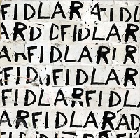 FIDLAR_ALBUMCOVER-600x592.jpg