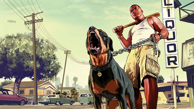GTA-5-Wallpaper-Full-HD.jpg