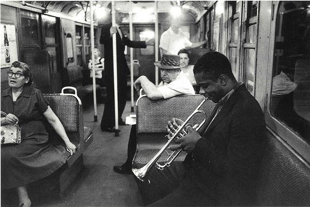 Jazz-artist-Donald-Byrd-in-NYC-subway-photo-taken-in-1959..jpg