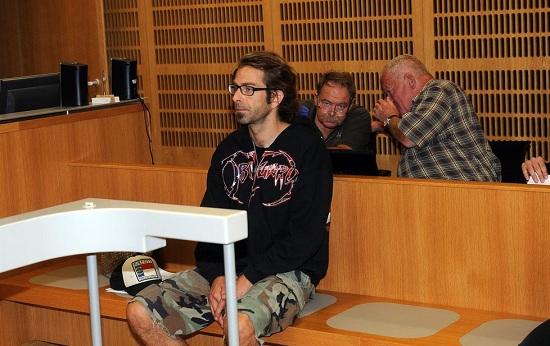LambOfGod-RandyBlythe-CzechCourt-201206.jpg