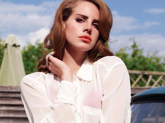 Lana-Del-Rey-2012.jpg