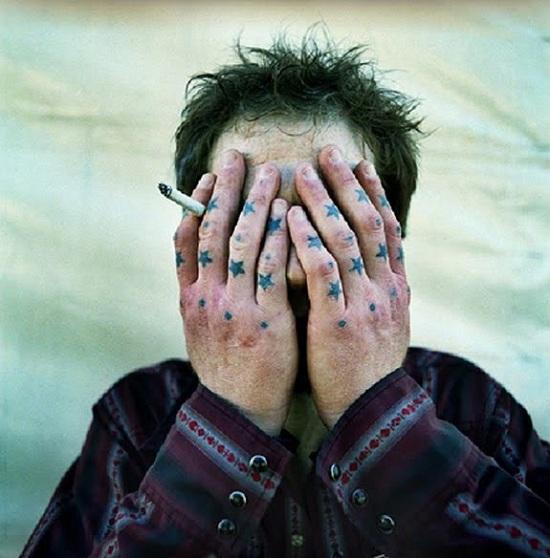 Mark Lanegan by danny clinch.jpg