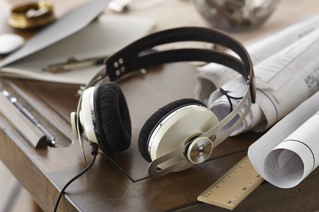 Mo Ear  Ivory A 019.jpg