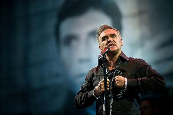 Morrissey_2.jpg