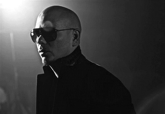 Pitbull-Dont-Stop-The-Party-iTunes-M4A.jpg