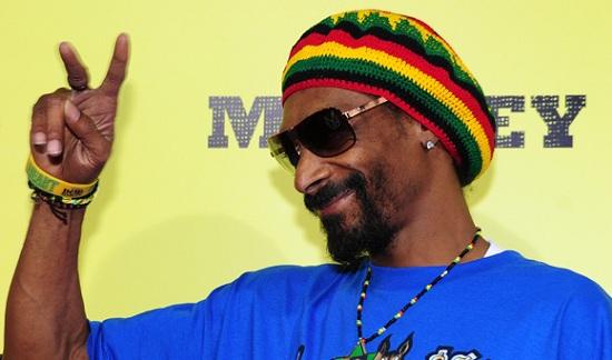 Snoop-Lion.jpg