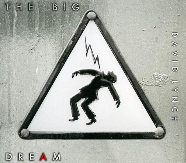 The-Big-Dream.jpg