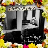 The-Cribs-In-The-Belly-Of-The-Brazen-Bull-260x260.jpg