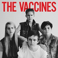 The-Vaccines-Come-of-Age_1.jpg