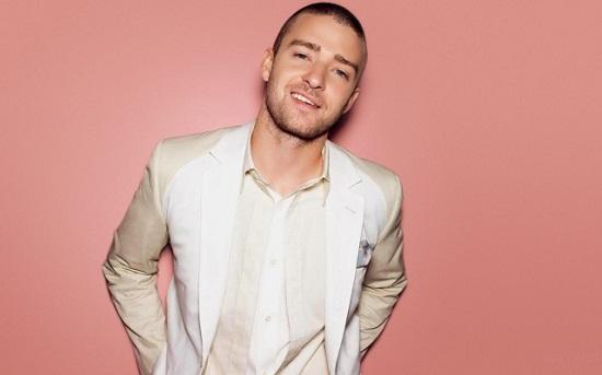 Timberlake3-e1357843785443.jpg