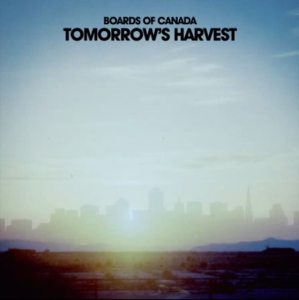 Tomorrow's_Harvest_CD_cover.png