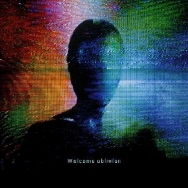 Welcome-Oblivion-626x625.jpg