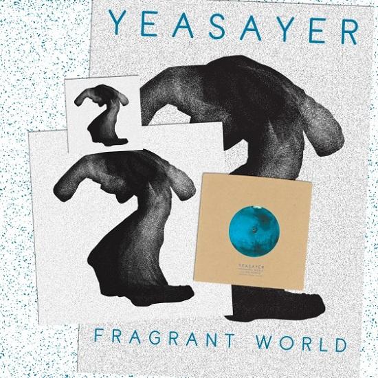 Yeasayer_FragrantWorld_deluxe-560x560.jpg
