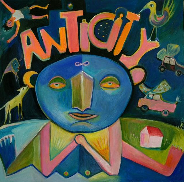 anticity.jpg