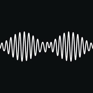 arctic-monkeys-am-album-artwork.jpg