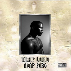 asap-ferg-trap-lord-0-300x300.jpg