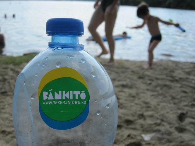 bankito.jpg