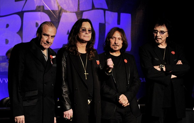 black-sabbath-seria-um-dos-headliners-do-coachella-2012.jpg
