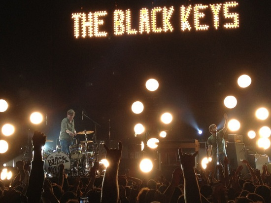 blackkeys4.jpeg