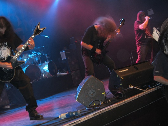 cannibal-corpse-live-at-destroyers-of-the-faith-2012-02.jpg