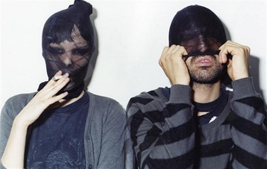 crystal-castles-brisbane-2012-live-review_h.jpg