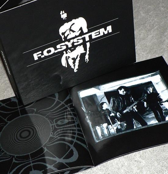 fosystem2_1.jpg