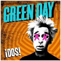 green-day-dos.jpg