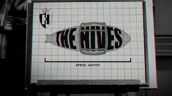 hives_1.jpg
