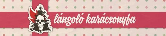 langolo_karacsonyfa_1.jpg