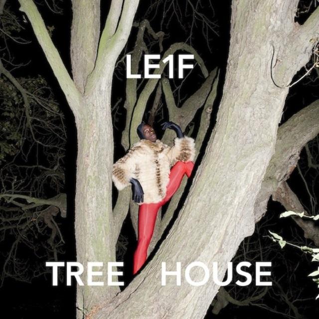 le1f-tree-house-mixtape.jpg