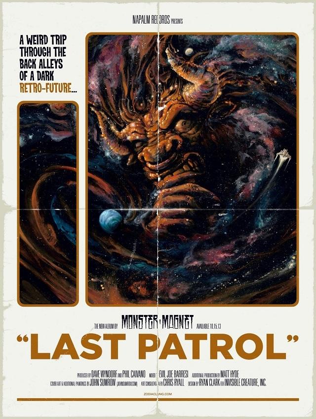 monster-magnet-last-patrol-poster_1.jpg